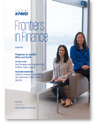 frontiers-in-finance-mexico-y-centroamerica.png