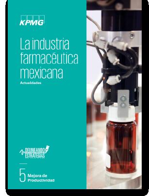 portada_industria_farmaceutica.png