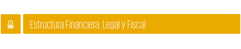 estructura-fiscal-legal-financiera-596431-edited.png