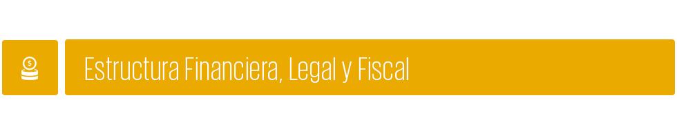 estructura-fiscal-legal-financiera-596431-edited