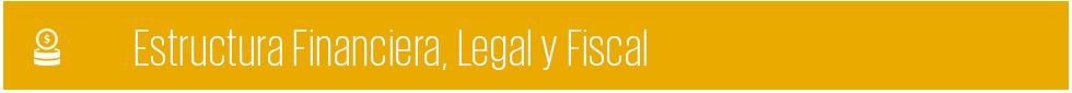 estructura-fiscal-legal-financiera.png