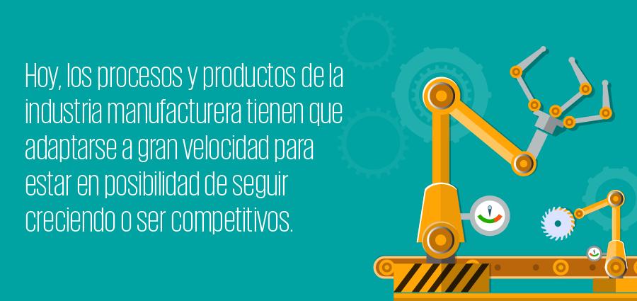 frase_resaltada_900px-incrementar-competitividad-sector-manufacturero.png