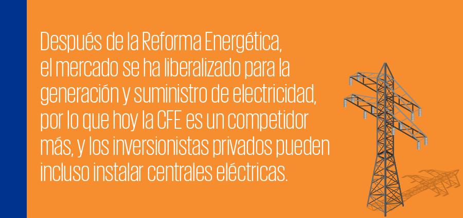 frase_resaltada_900px_mercado_electrico_mayorista.png